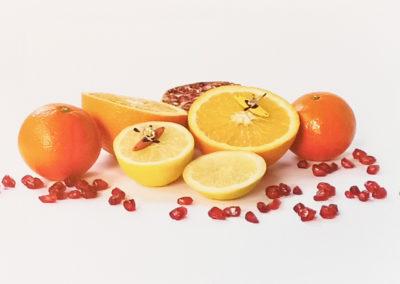 Pause vitaminée – STRASBOURG