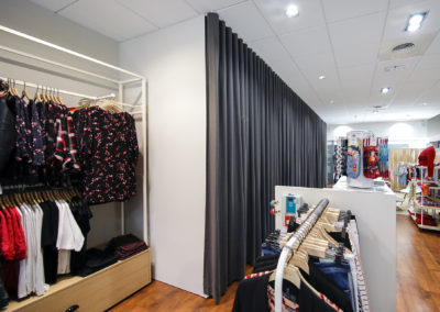 Magasin Escapades – COLMAR