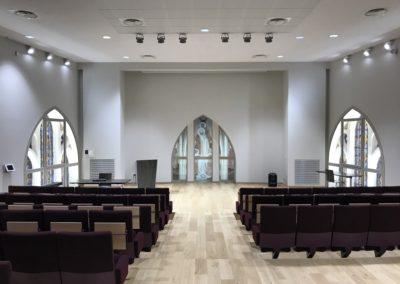 Auditorium ISM (1)
