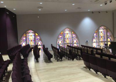 Auditorium ISM (8)